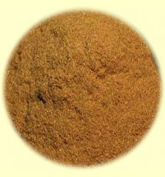 Canela en Pols (Cinnamomum verum) - 100 grams
