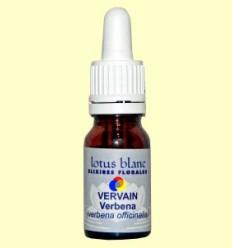 Revetlla - Vervain - Lotus Blanc - 10 ml