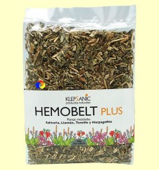 Hemobelt Plus - Klepsanic - 35 grams