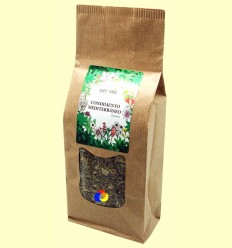 Condiment Mediterrani - Klepsanic - 80 grams
