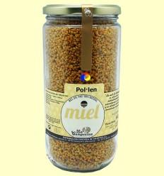 Pol·len - La Camperola - 440 grams