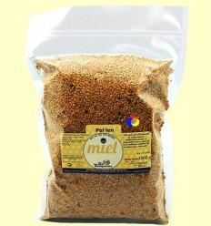 Pol·len - La Camperola - 1 kg