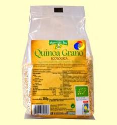 Quinoa en gra Ecològica - Filles del Sol Bio - 350 grams