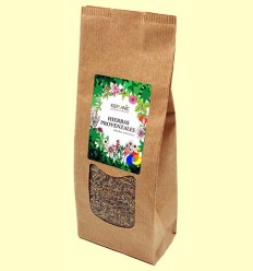 Herbes Provençals - Klepsanic - 80 grams