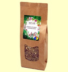Tisana per Grip i Refredats - Klepsanic - 80 grams