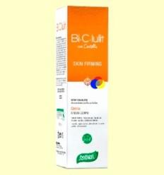 Bi-C-Lulit - Crema anticel.lulítica Bio - Santiveri - 150 ml