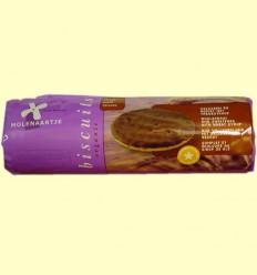 Galetes garrofa - integrals - Molenaartje - 250 grams