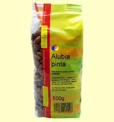 Mongeta Pinta Bio - BioSpirit - 500 grams