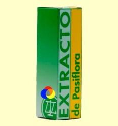 Extracte de Passionera - Equisalud - 31 ml