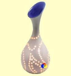 Lightlia - Difusor d'olis essencials per calor dolça i llum - Innobiz
