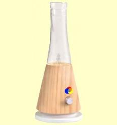 Simplia - Difusors d'olis essencials per nebulització - Innobiz