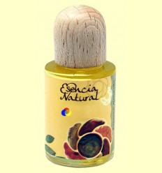 Essència Natural de Violetes - Tierra 3000-14 ml