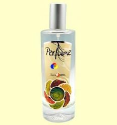 Perfum Vainilla - Tierra 3000 - 100 ml