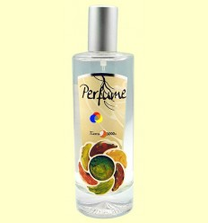 Perfum White Musk - Tierra 3000 - 100 ml