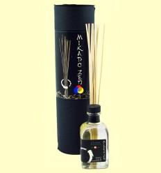 Mikado Zen Dama de Nit - Tierra 3000 - 100 ml