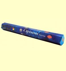 Encens Opium - SAC - 20 varetes