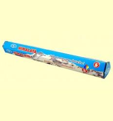 Himàlaia Encens - Bic Brand - 20 bastons