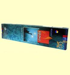 Encens Gyana Agarbatti - Satya - 20 grams
