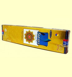 Encens Sreya Agarbatti - Satya - 20 grams