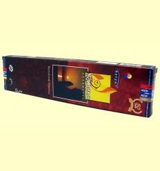 Encens Namana Agarbatti - Satya - 20 grams