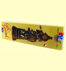 Encens Geet Govind - Satya - 20 grams