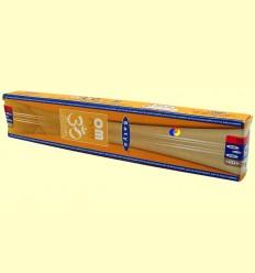Encens OM - Satya - 15 grams