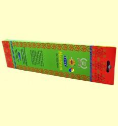 Encens Matram - Satya - 30 grams