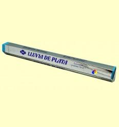Encens Pluja de Plata - SAC - 20 grams