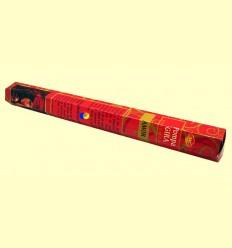 Encens Pompa Gira - Amor - SAC - 20 varetes