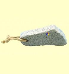 Pedra tosca forma peu - Tierra 3000
