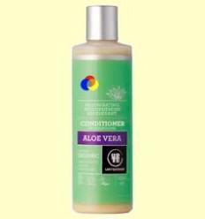 Condicionador d'àloe vera bio (cabell molt sec) - Urtrekam - 250 ml