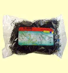 Alga Arame (arame) - BioSpirit - 100 grams