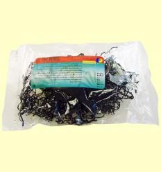 Alga Hizinki - BioSpirit - 100 grams