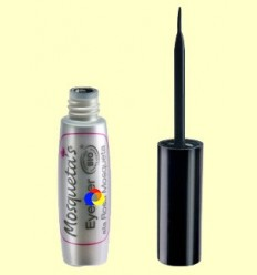 Eyeliner Bio (color verd) - Italchile - 5 ml