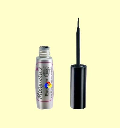 Eyeliner Bio (color verd) - Italchile - 5 ml
