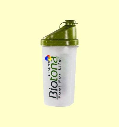Shaker (batedora) - Biotona - 700 ml