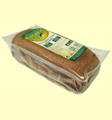 Pa de Motlle Integral d'Espelta - Forn natural - 260 grams