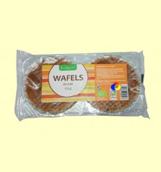 Wafels de Mel Bio - BioSpirit 175 grams *