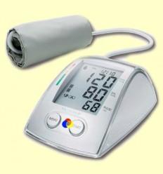 Tensiòmetre de braç amb port USB - MTX - Medisana