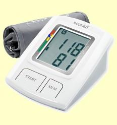 Tensiòmetre de braç Ecomed BU-92E - Medisana
