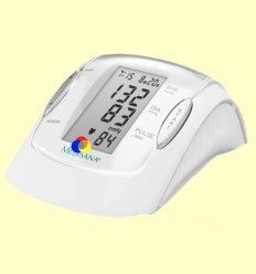 Tensiòmetre de braç MTP - Medisana