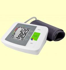 Tensiòmetre de braç BU-90E - Medisana