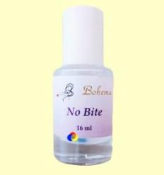 No Mossegar Mate - tractament mossegar les ungles - Bohema - 16 ml
