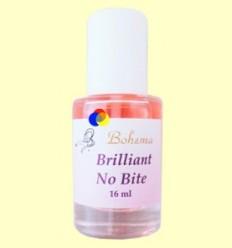 Brilliant No Bite - Tractament mossegar ungles - Bohema - 16 ml