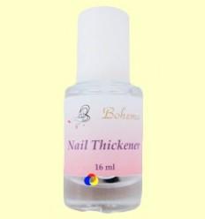 Nail Thickener per a les ungles fines - Bohema - 16 ml