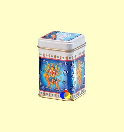 """Llauna per Te """"Shadi"""" de 25 grams - Cha Cult - 1 unitat"""