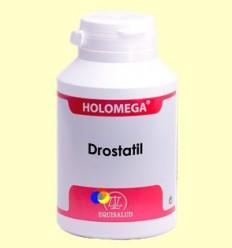 Holomega Drostatil - Pròstata - Equisalud - 180 càpsules