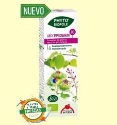 Phytobiopôle Mix Epiderm - Depuració de la Pell - Intersa - 50 ml