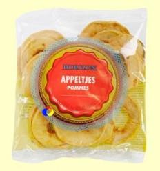 Pomes dessecades Ecològiques - Horizon - 80 grams *