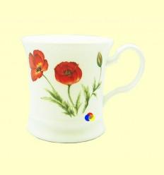 Tassa de Porcellana Poppy - Cha Cult - 1 unitat